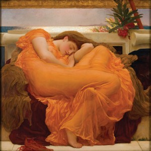 Flaming_June,_by_Fredrick_Lord_Leighton_(1830-1896)