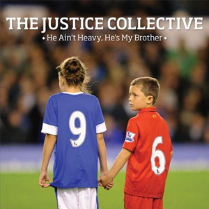 justice-collective