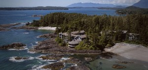 wickaninnish-inn-tofino-bc_0
