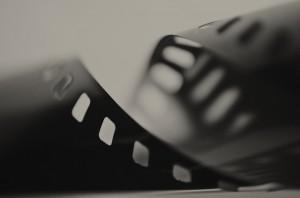 film-70638_640