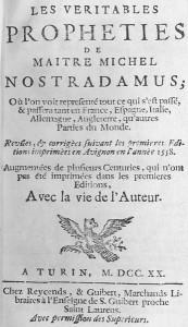 347px-Nostradamus_Centuries1720