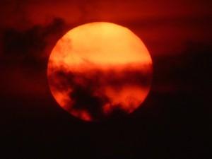 sun-43142_640