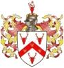 Harwood Arms