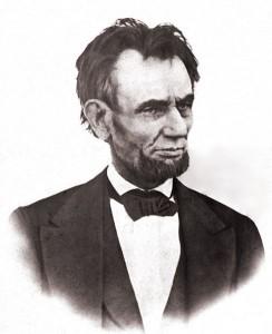488px-Lincoln-Warren-1865-03-06