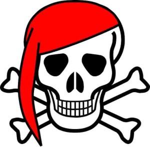 skull-308551_640