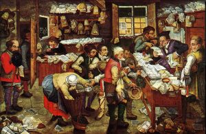 pieter_brueghel_the_younger_paying_the_tax